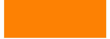 Logo The Dutchies